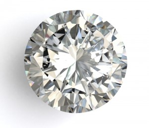Boston Diamond Buyer