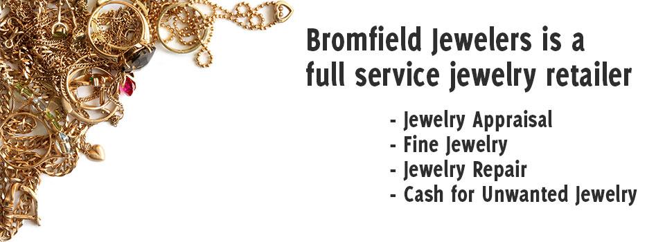 bromfieldjewelers3