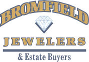 Bromfield Jewelers