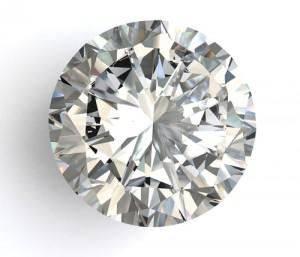 Boston Diamond Buyer